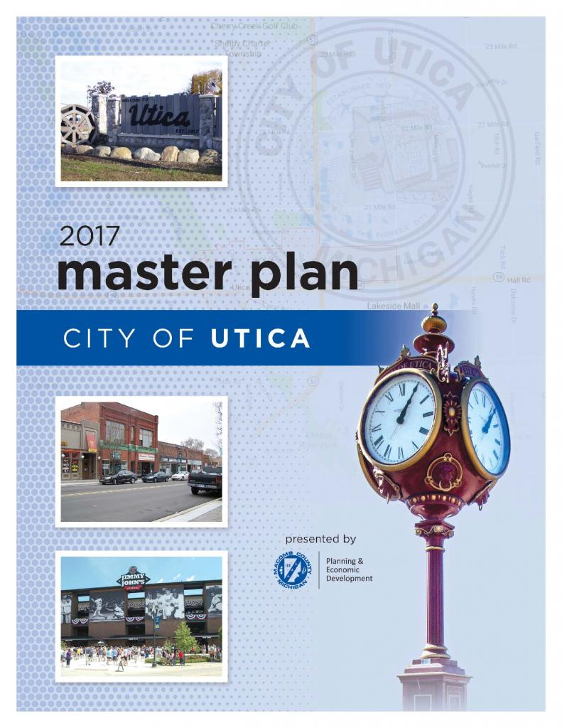 2017 City of Utica Master Plan 1.jpg