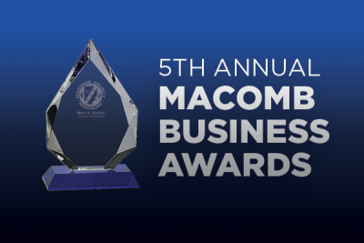 2017-Macomb-business-awards-logo-600x400_1.png