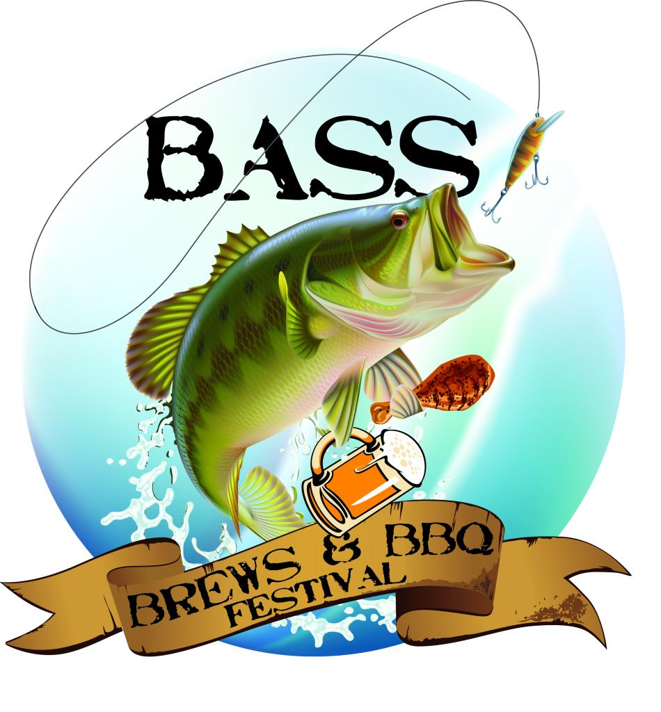 Bass Brews & BBQ  Logo.jpg