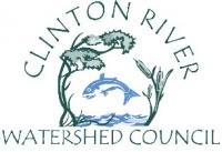 Clinton River Watershed Logo_0.jpg