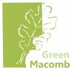Green Macomb LOGO Cropped_0.png