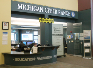 Michigan Cyber Range Center.jpg