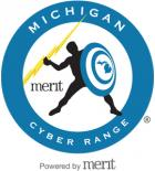 Michigan_Cyber_Range_logo_01.jpg