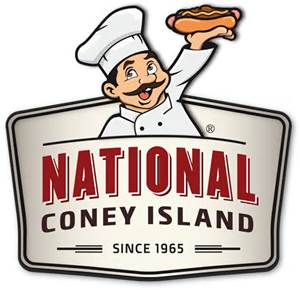 National Coney Island.jpg