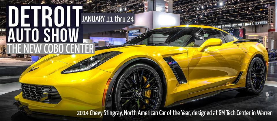 North American Car of the Year.jpg