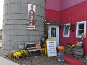 Westview Winery_1.jpg